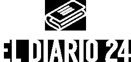 eldiario24
