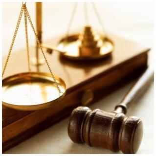 Decálogo de derechos laborales y profesionales de la abogacía joven