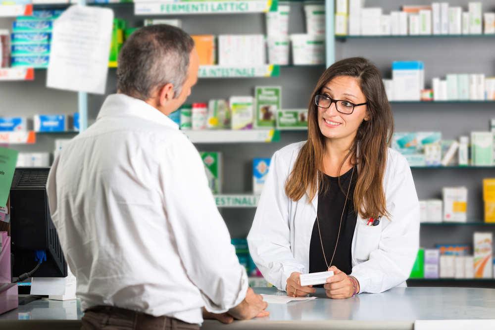 Consejos para que tu farmacia destaque sobre la competencia