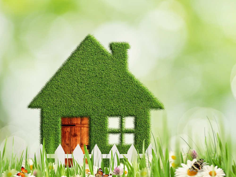 Eficiencia-V, el ahorro energético