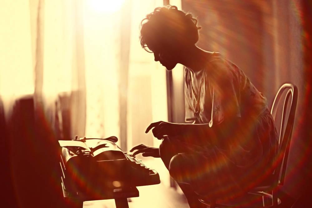 Cómo publicar tus primeros libros