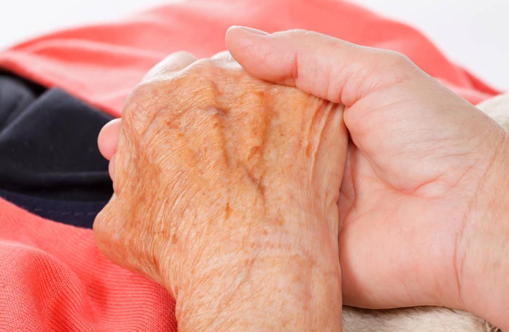 El Parkinson altera el sistema urinario en un 70% de los enfermos