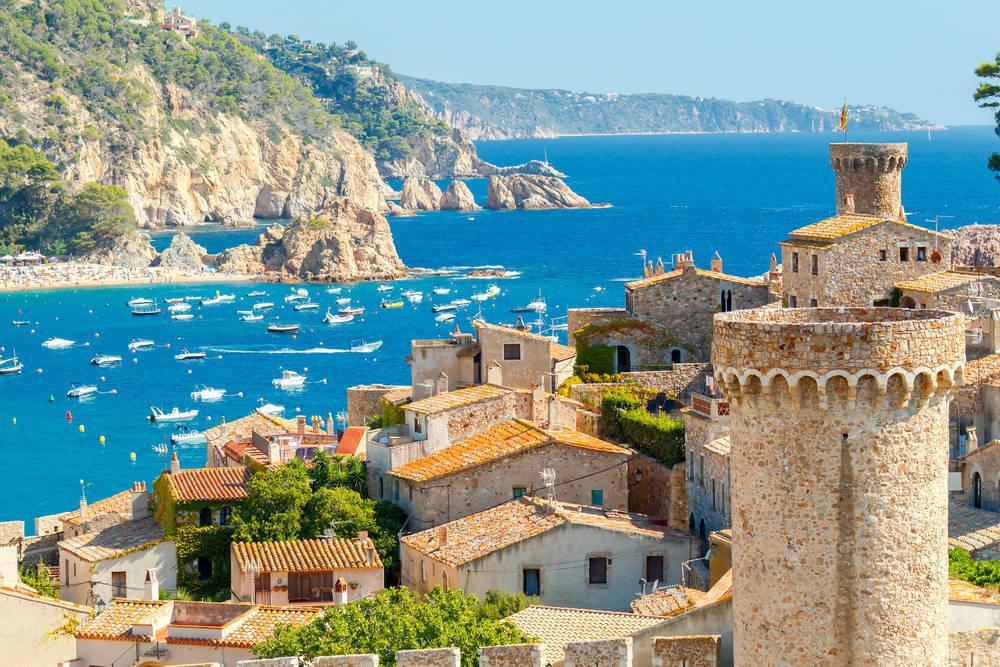 Cultura y Tradición Made in Cataluña