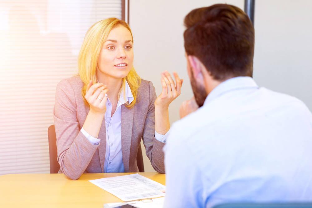 Qué habilidades y competencias son buenas para encontrar trabajo