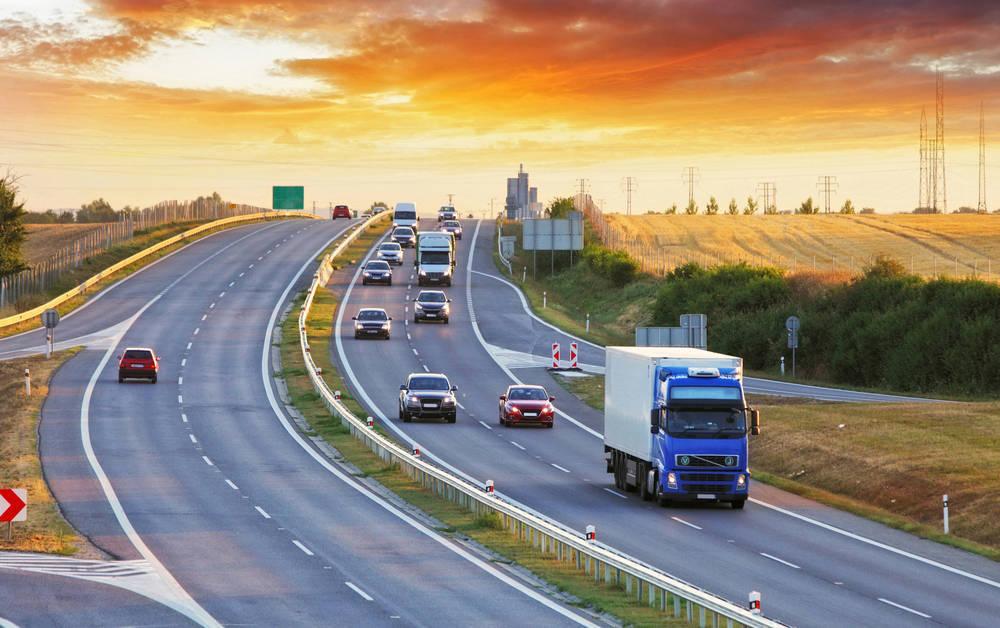 El índice de siniestralidad en carretera continua al alza