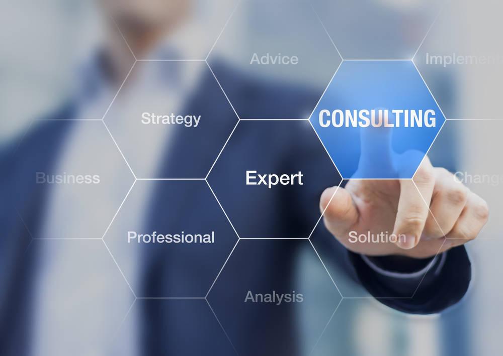Descubre qué es una consultoría, y porqué necesitas una