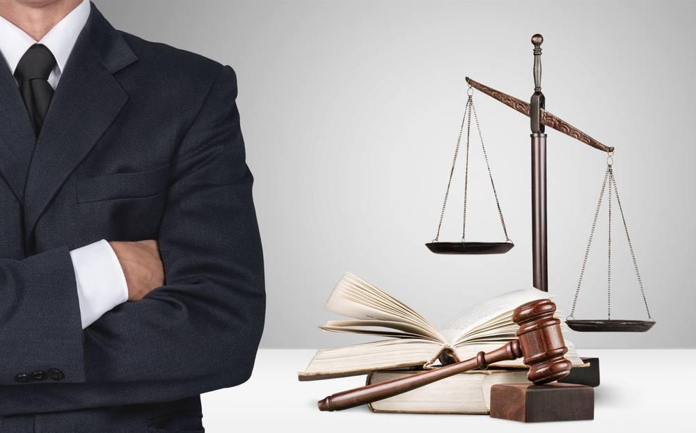 La inseguridad jurídica de los asesores fiscales