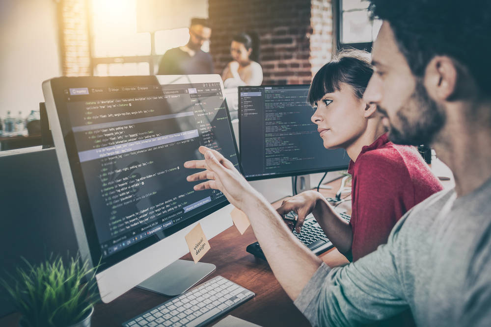 La falta de mantenimiento, está detrás de la mayoría de los fallos informáticos