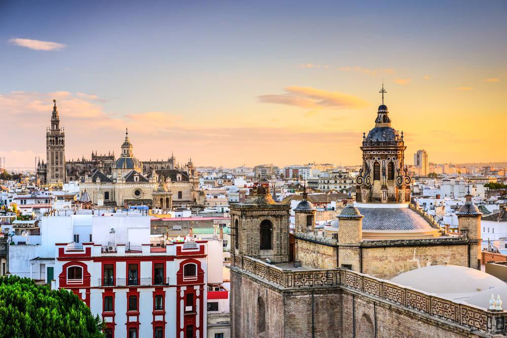 El turismo ya es la referencia de la economía española
