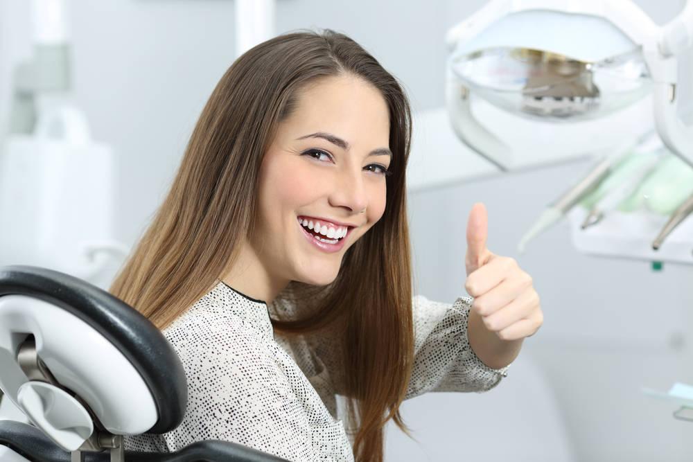 Los mejores consejos para lucir siempre una sonrisa perfecta