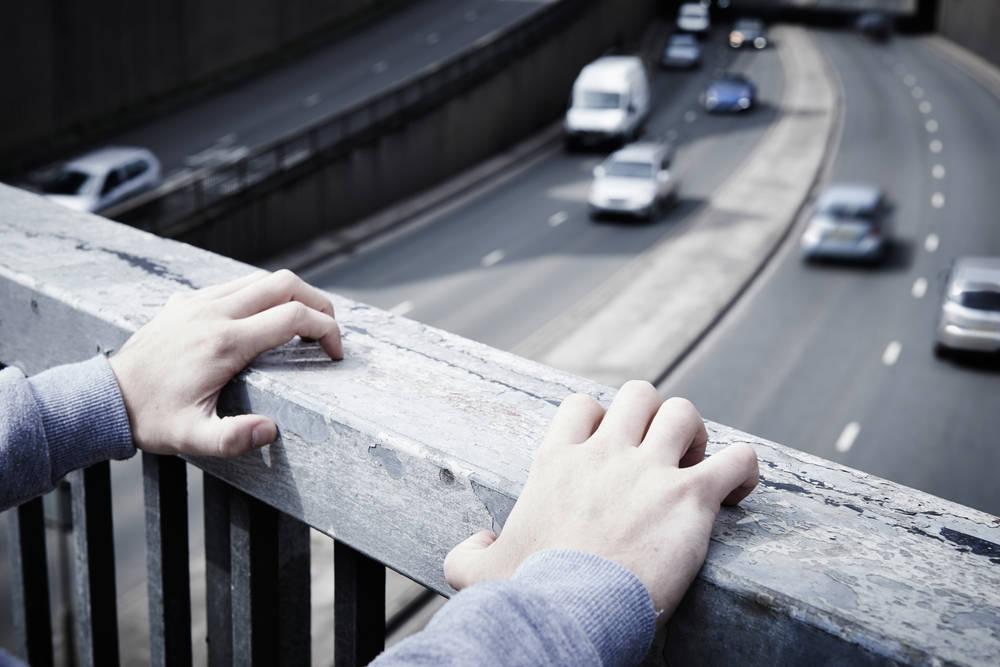 La prevención del suicidio en la adolescencia es ya una necesidad