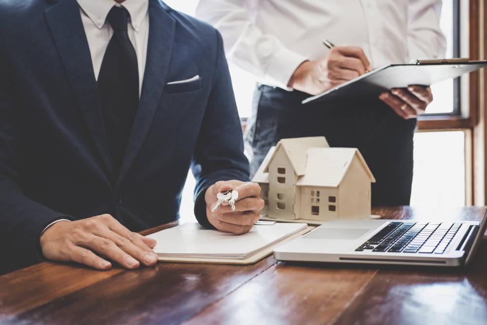 Venta de propiedades: un asunto que cada día nos preocupa a más personas