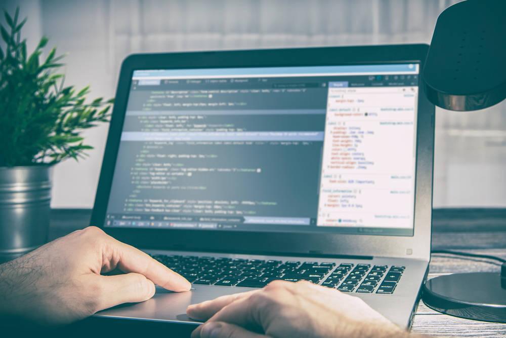 ¿Cuál es el mejor software de gestión de Pymes?