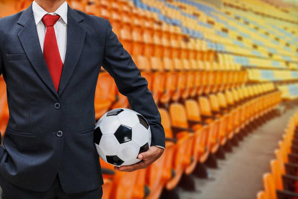 El fútbol español gana terreno