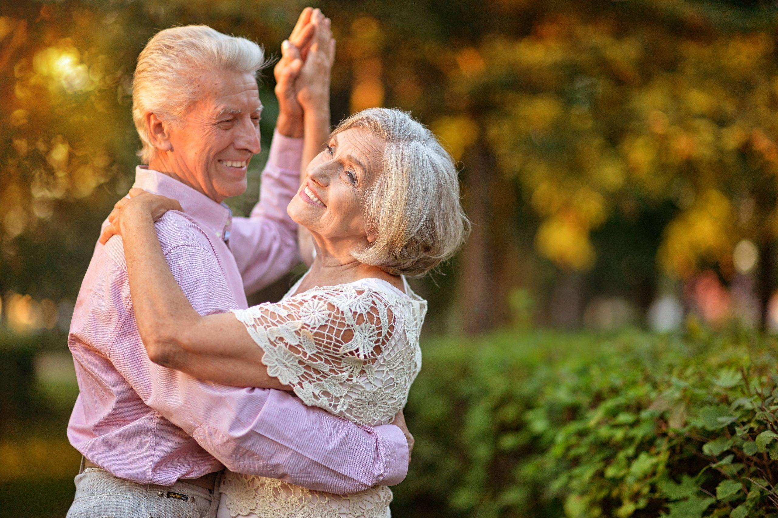 Adaptarnos a las necesidades de los más mayores, una obligación en España