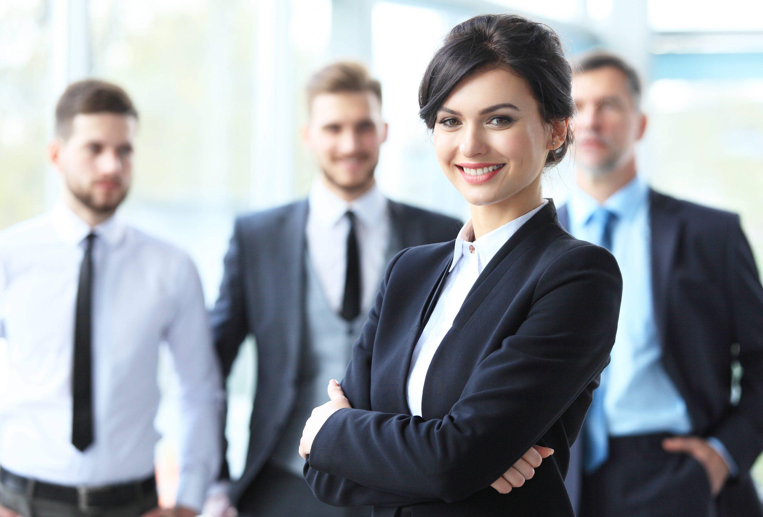 ¿Cómo elegir asesoría de empresas?