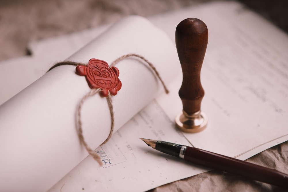 Crecen las solicitudes de testamento