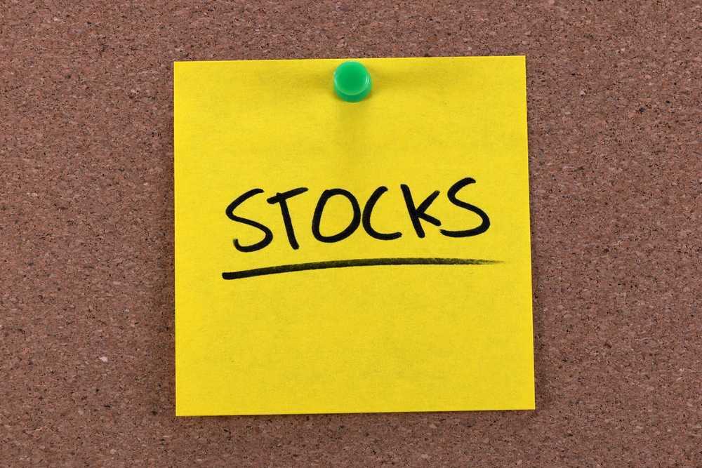 Los stocks y la importancia en las pymes