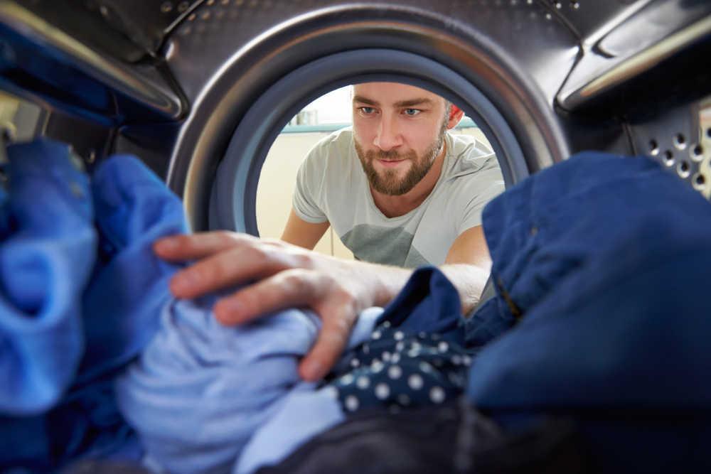 ¿Cómo lavar la ropa para eliminar el Covid de los tejidos?