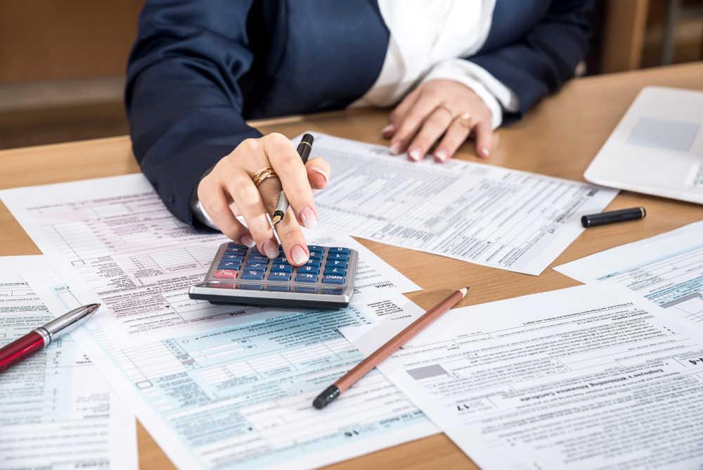 Novedades en el Impuesto sobre la Renta de no Residentes